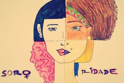 Mulheres Solitárias, Enfrentando a Realidade