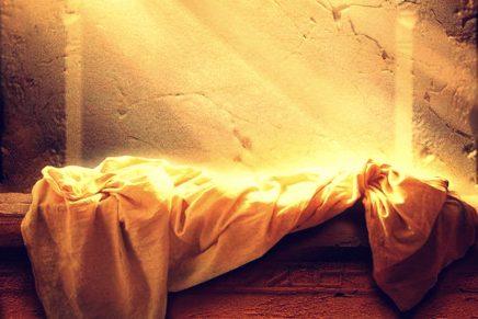 Benefícios da ressurreição de Cristo