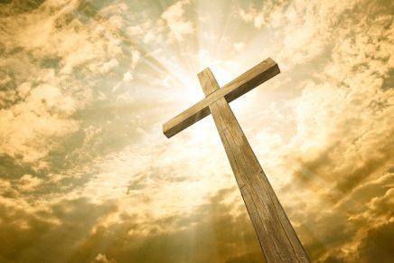 Paulo de Tarso e a educação cristã primitiva