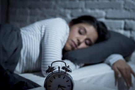 Despertas, tu que dormes