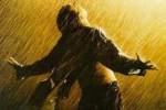 Em Cristo o fim da escravidão