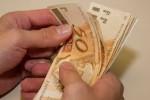 Administrando o dinheiro