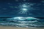 Firmeza na doutrina em tempos de fraqueza na fé
