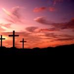 17 Sermões e Ilustrações para pregar na Páscoa
