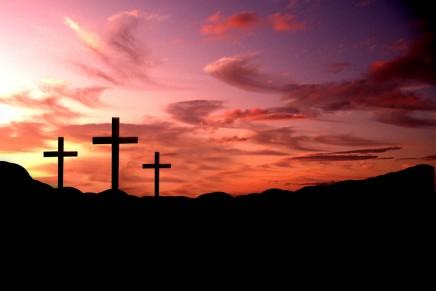 Sermões para pregar na Páscoa