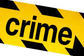 Quando o crime é uma tentação?