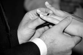 A submissão mútua é a base das relações humanas