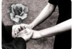Curando o ressentimento