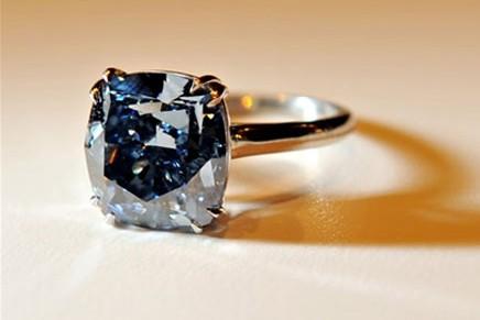 7 fundamentos para se ter um casamento feliz e bem sucedido
