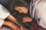Aos Pés de Cristo