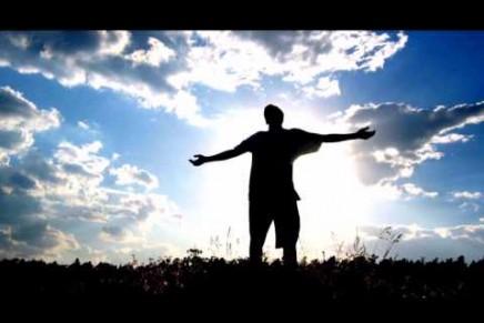 Santificação na Vida Cristã