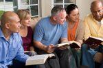 Pensamentos sobre evangelização