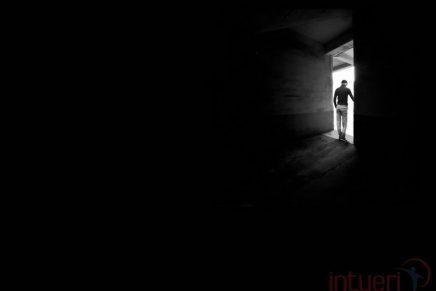 Clareando a escuridão