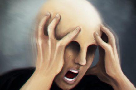 Ansiedade, uma ameaça à nossa vida