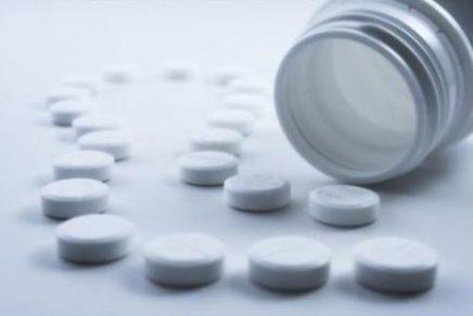 O remédio contra a incredulidade