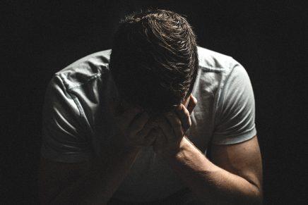A Mensagem da Salvação: O Arrependimento