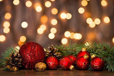 O sentido do Natal e o sentido da Vida