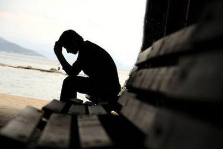 Orgulho e desesperança
