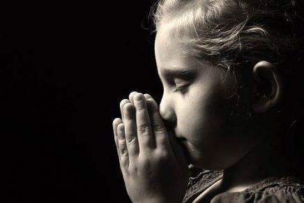 Como Orar