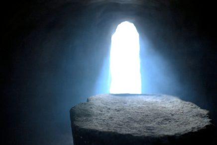 O Impacto da Ressurreição