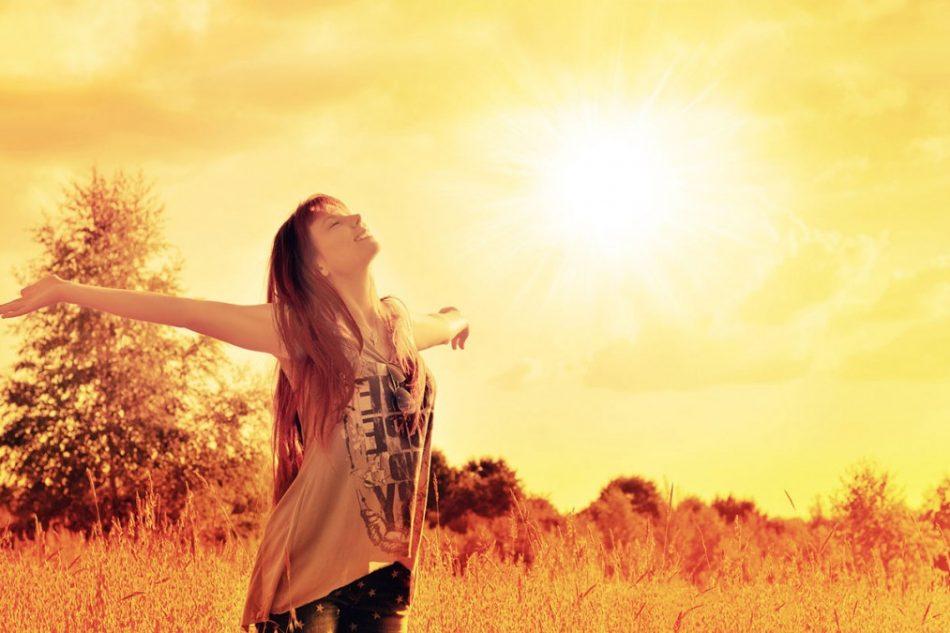 Gratidão: Uma Atitude de Fé no Deus Soberano