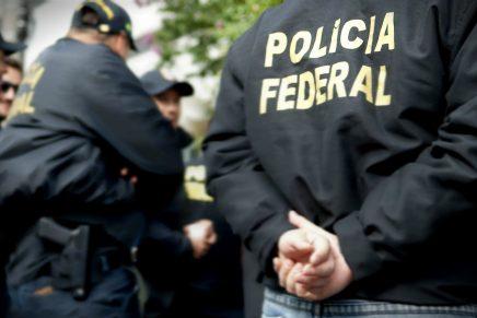 Corrupção: Não havendo profecia, o povo se corrompe
